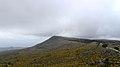 Ribeira Monte da Curotinha 1.jpg