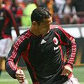 Ricardo Oliveira 01.jpg