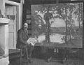 Richard Bergh, 1909.jpg