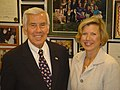 Richard Lugar and Jo Ann Gora.jpg