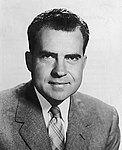 Richard Nixon congressional portrait.jpg
