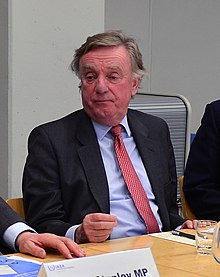 Richard Ottaway MP.jpg