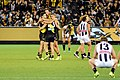 Richmond-Collingwood on the siren.jpg