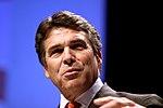 Rick Perry (5449934220).jpg