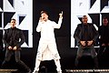 Ricky Martin @AllPhones Arena Sydney Australia (16701720333).jpg