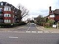 Ridgemount Gardens, Enfield - geograph.org.uk - 383228.jpg