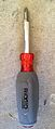 Ridgid 6-in-1 screwdriver.jpg