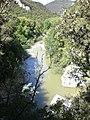 Riera d'Escales (maig 2011) - panoramio.jpg