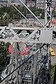 Riesenrad-Wien 8024.JPG
