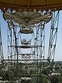 Riesenrad Shaxrisabz.JPG