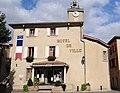 Rieux-Minervois - Hôtel de ville.jpg