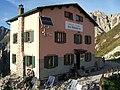 Rifugio Rosalba.jpg