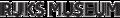 Rijks museum logo.png