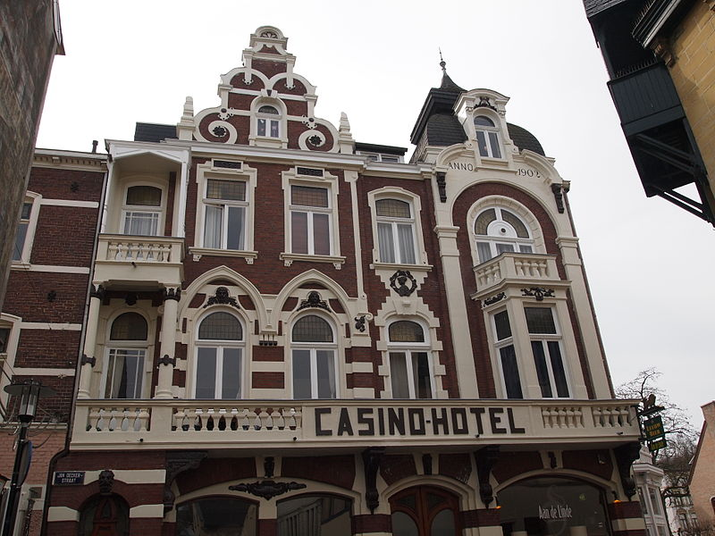 Valkenburg Casino