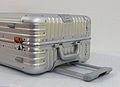 Rimowa Koffer Topas-Serie (liegend).jpg