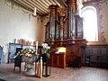 Ringgenberg, église.jpg