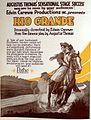 Rio Grande (1920) - Ad 1.jpg