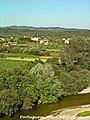 Rio Vouga - Portugal (6798933374).jpg