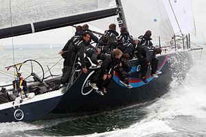 Rio at Cowes Week 2008 2.jpg