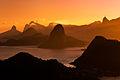 Rio de Janeiro Mountains.jpg