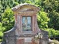 Rione X Campitelli, 00186 Roma, Italy - panoramio (202).jpg