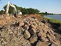 Riprap shoreline newhavenII.jpg