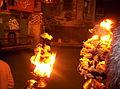 Rishikesh haridwaRishikeshr (3).JPG