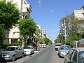 RishonStreets-HaRambamSt-01.jpg
