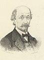 Ritratto di Germano Sommeiller, ante 1894 - Accademia delle Scienze di Torino - Ritratti 0156 B.jpg