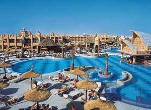 Crioula Club Hotel And Resort