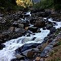 River Neelum Enroute Ratti Gali Lake.jpg