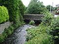 River Ogden - geograph.org.uk - 918539.jpg