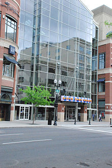 River Park Square Mall.JPG