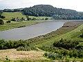 River Tamar, near Bohetherick - geograph.org.uk - 977730.jpg