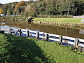 River Weaver at Winnington (2).JPG