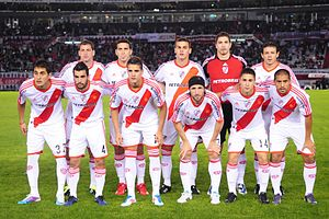 Riverplate-clausura2011.jpg