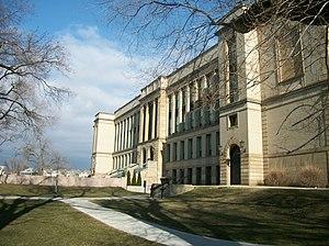 Riverside Institute of Technology