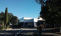 Rivesaltes - Aéroport - Accueil passagers.jpg