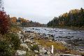 Rivière Chaudière près des rapides du Diable 06.jpg