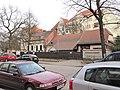 Rixdorfer Schmiede.jpg