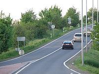 Road 2 Hungary.JPG