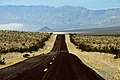 Road Trip - Day 24 - Death Valley 4888874917.jpg