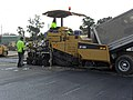 Road resurfacing 03.jpg
