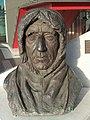 Roald Amundsen bust 20171117-004.jpg