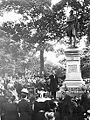 Robert Burns Monument 1902.jpg