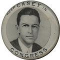 Robert Randolph Casey.jpg