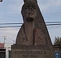 Roberto Flores Alvarez.jpg