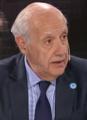 Roberto Lavagna (cropped).png