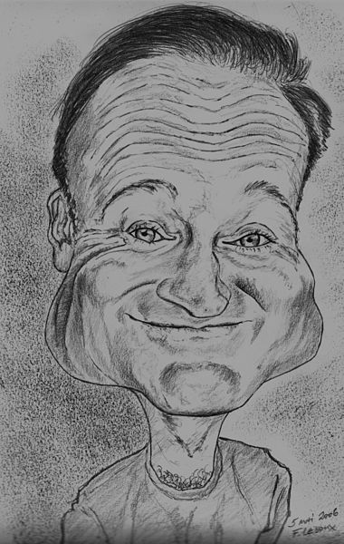 File:Robin-Williams.jpg