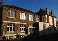 Robin Hood Pub, Sutton, Surrey, Greater London.JPG